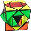 johns shop cz rubikova kostka pandorina pandora cube 05