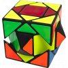 johns shop cz rubikova kostka pandorina pandora cube 08