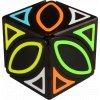 johns shop rubikova kostka ivy cube cerna 2