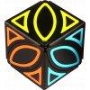 johns shop rubikova kostka ivy cube cerna 3