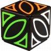 johns shop rubikova kostka ivy cube cerna 1