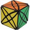 Rubikova kostka - Krychle - Windtalkers