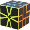 Rubikova kostka - Carbon - SQ1