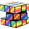 johns shop rubikova kostka mirror cube duhova gay pride rainbow 3
