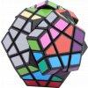 Rubikova kostka - 12ti stěn