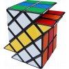 johns shop rubikova kostka double fisher cube 6
