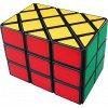 johns shop rubikova kostka double fisher cube 7