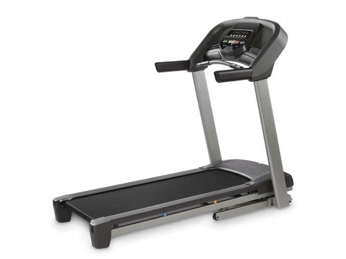 HZ19 T101 04 treadmill hero right lores