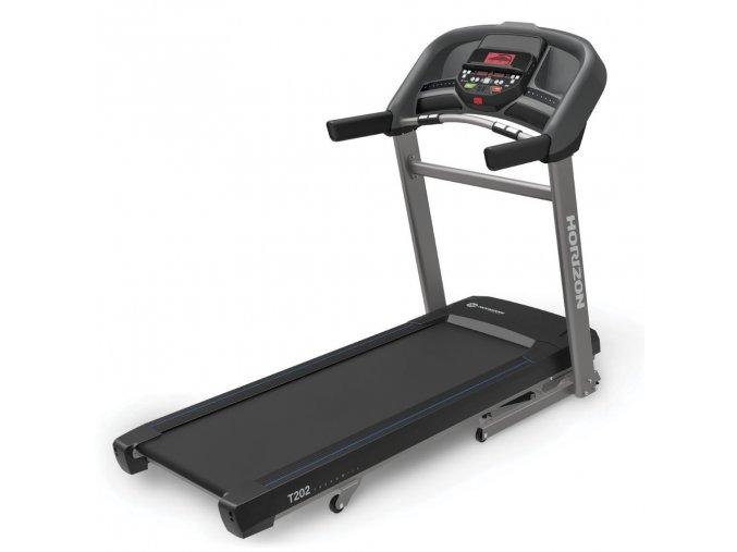 HZ19 T202 treadmill hero right lores