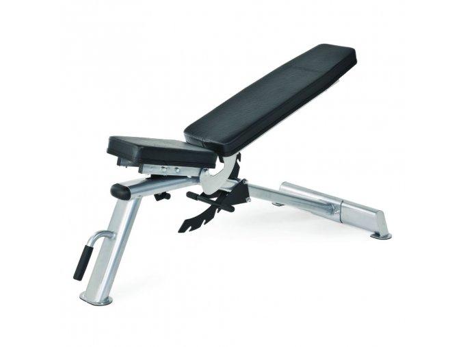 ADONIS weight bench 510x357