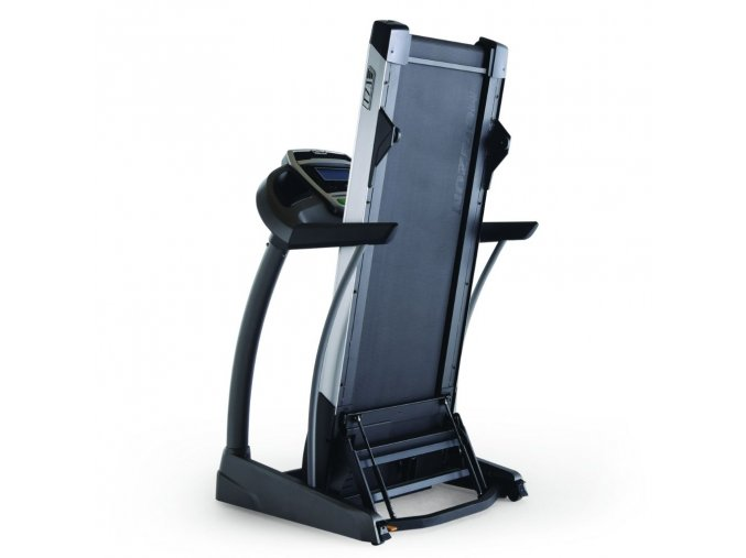 HZ19 ELITE T7 1 treadmill hero