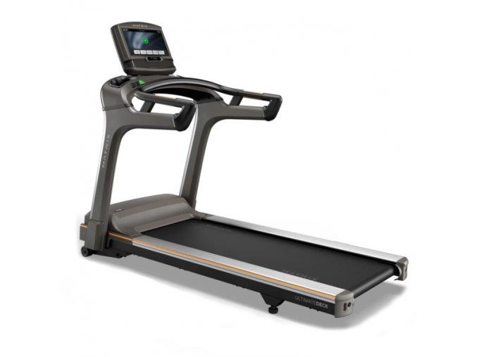 Matrix T70 XIR Treadmill 600x600 (1)