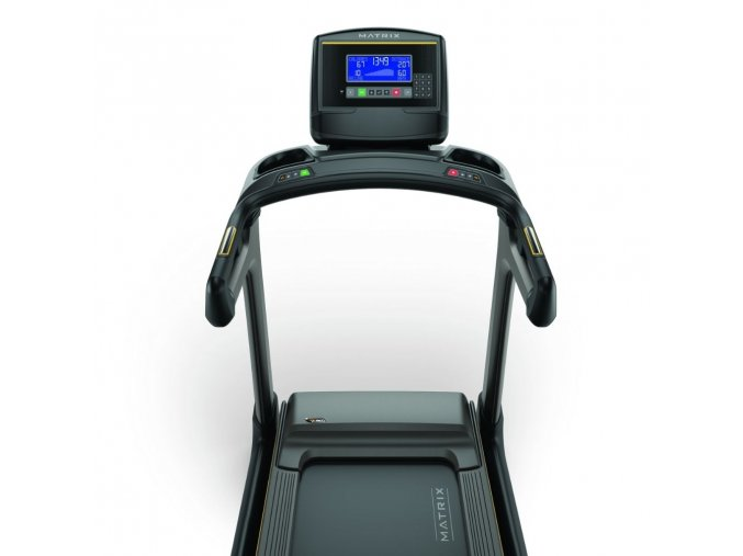 MXR19 TF30 XR treadmill hero lores