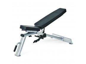 ADONIS weight bench 510x357