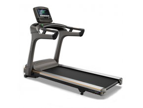 Matrix T70 XIR Treadmill 600x600 (1)