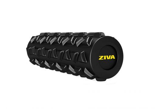 ZIVA Foam Roller