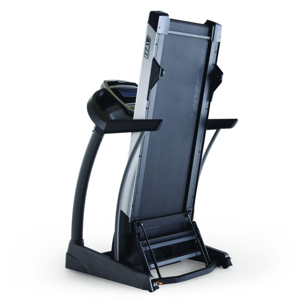 Běžecký pás Horizon Fitness T7.1