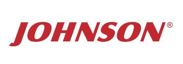 JOHNSON FITNESS STORE