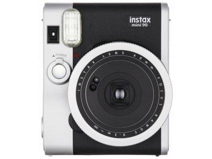 Polaroidné fotoaparáty