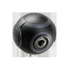 Kamery 360°