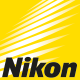 Digitálne zrkadlovky Nikon