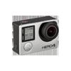 Športové kamery, akčné kamery a outdoorové kamery