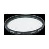 UV+Protektor filtre