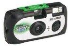 Jednorazové fotoaparáty