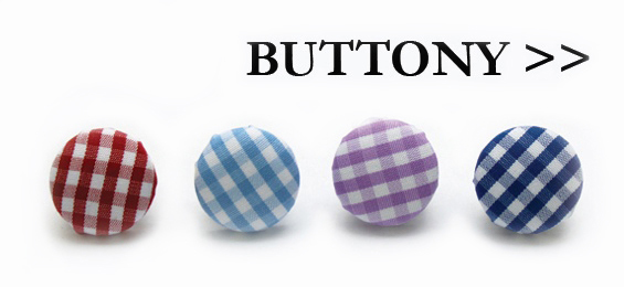 03 buttony