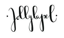 Jollylapel