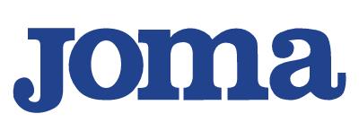 Oficiální Joma e-shop