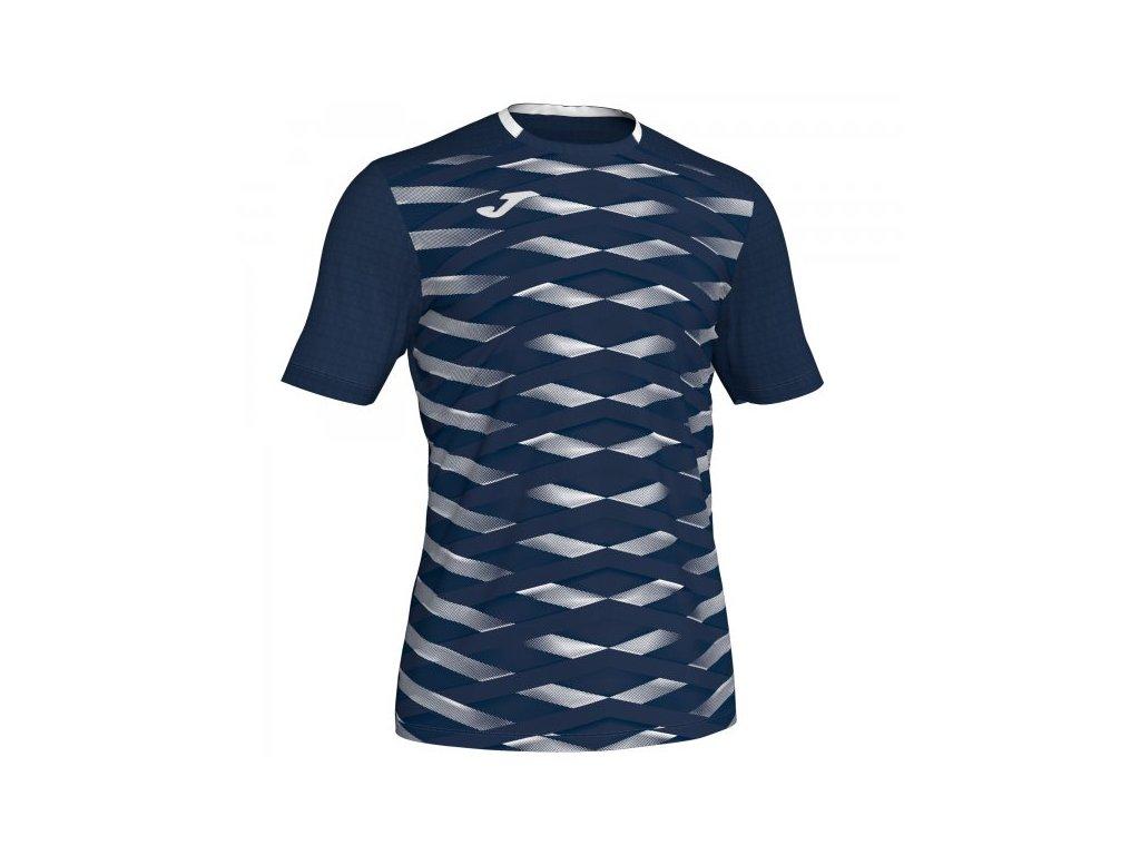 Rugbyové dres MISKIN