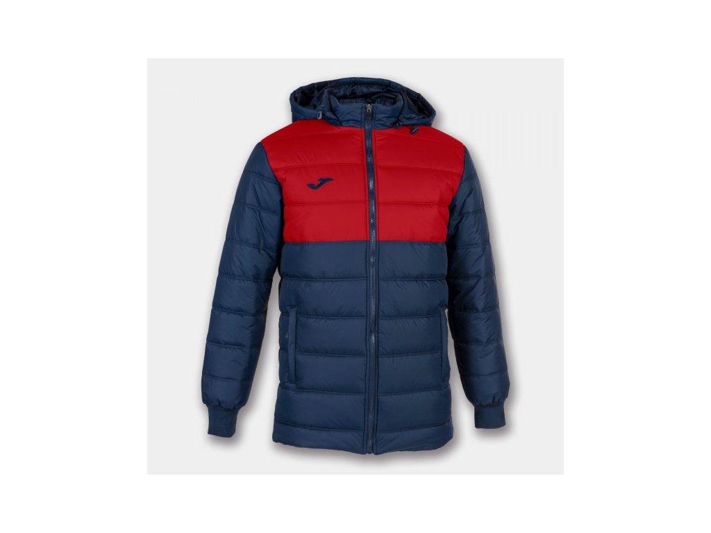 Zimní bunda URBAN II