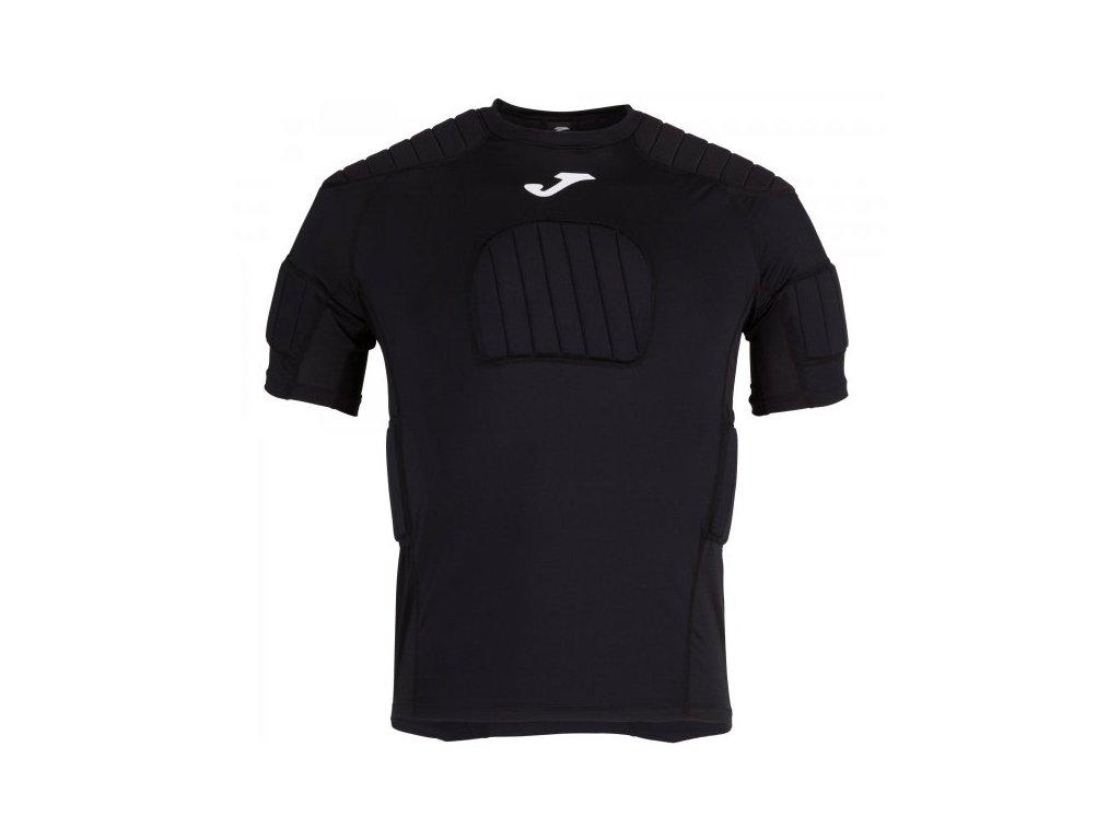 Rugby triko s výztuhama PROTEC