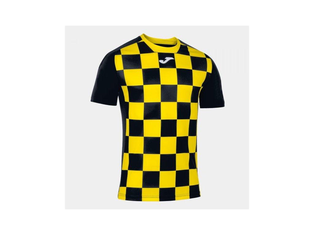 Dres fotbal FLAG II
