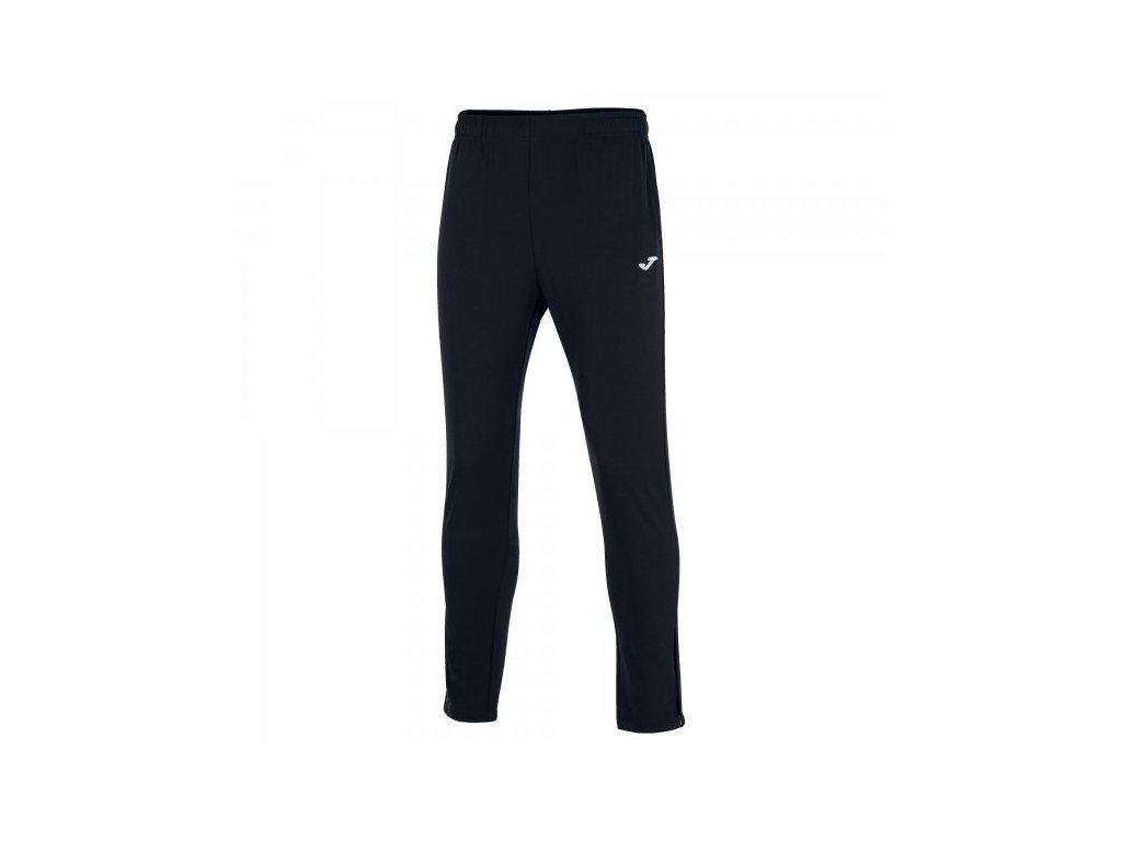 Kalhoty COMBI