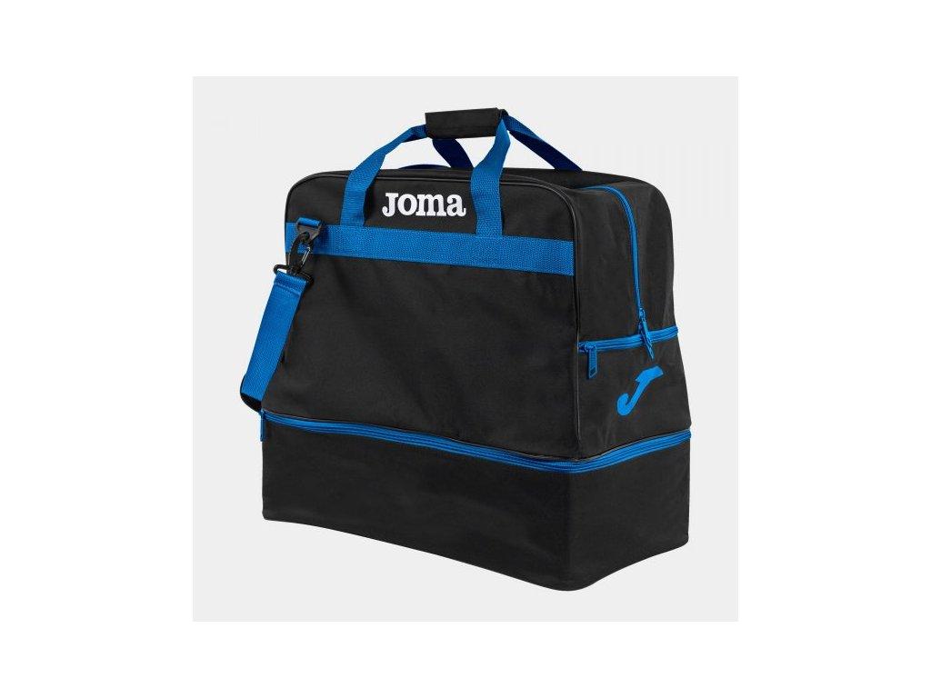 Fotbalová taška TRAINING III velká