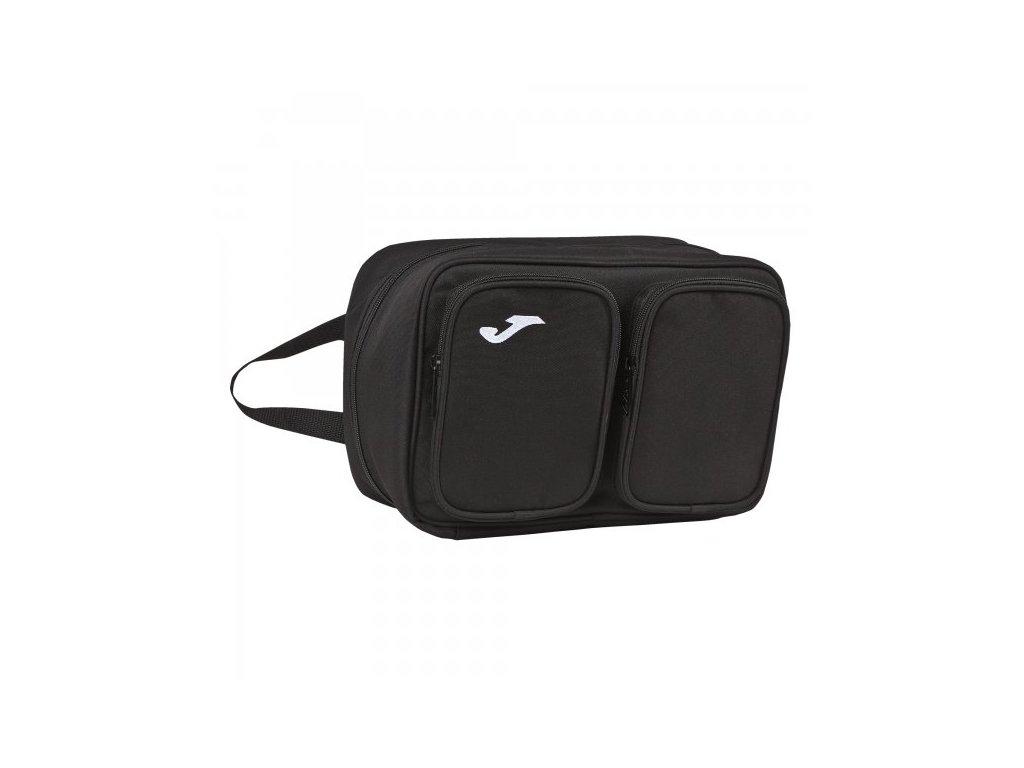 Doktorská taška malá