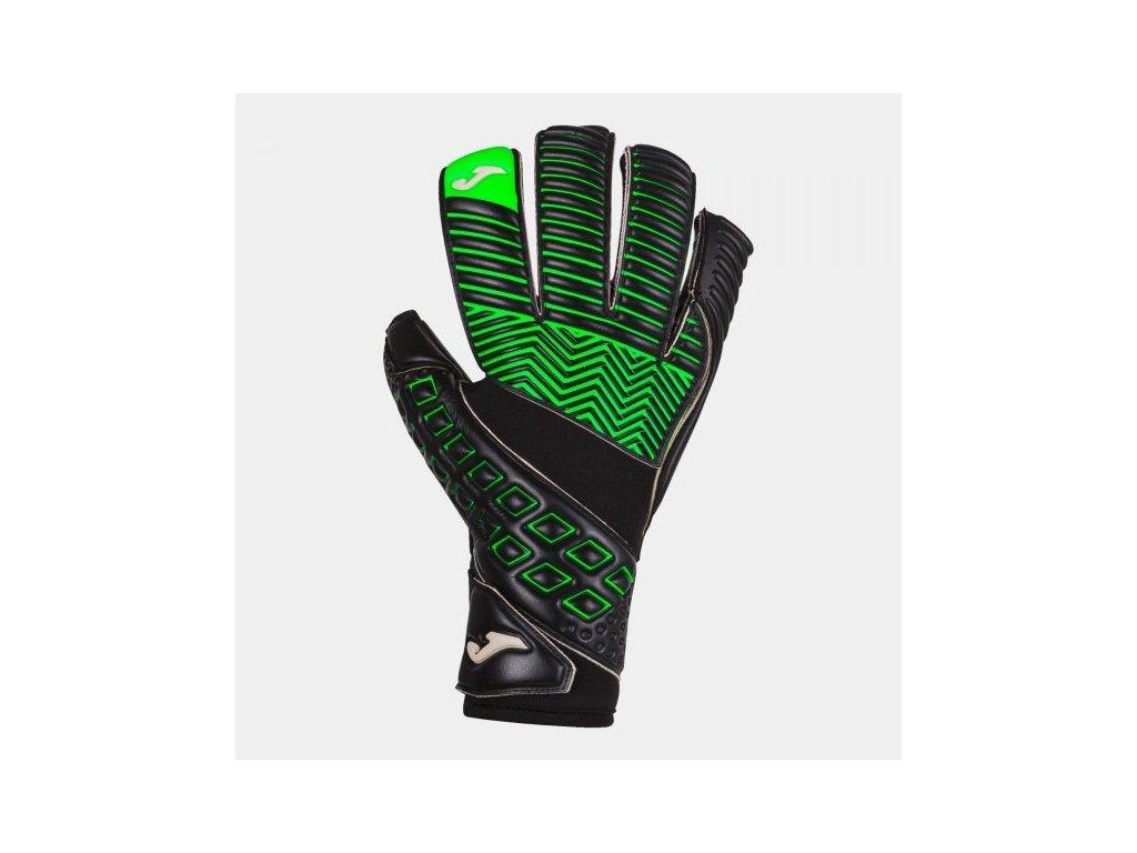Brankářské rukavice AREA