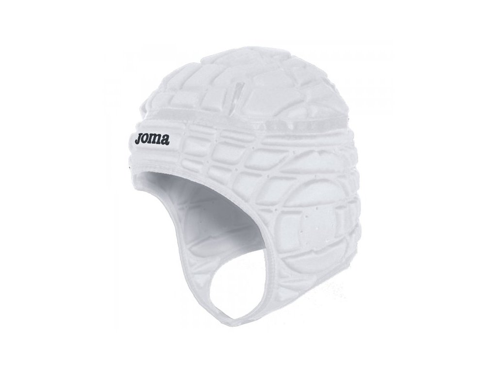 Rugbyová helma