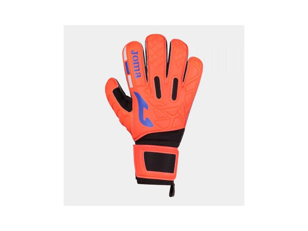 Brankářské rukavice PREMIER
