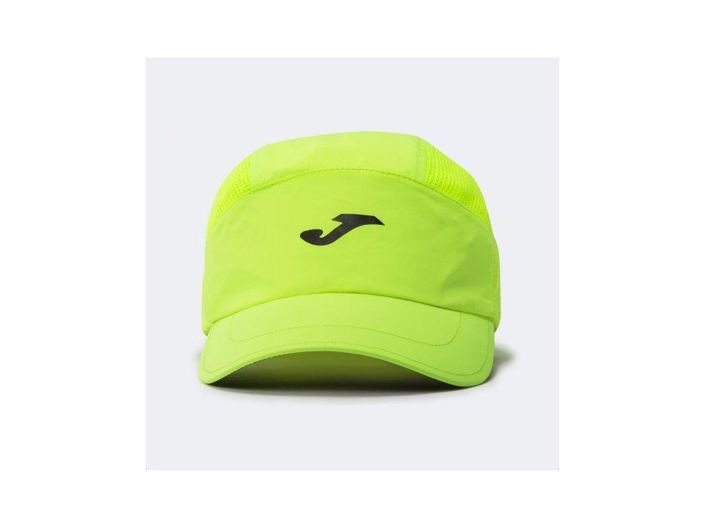 Běžecká čepice