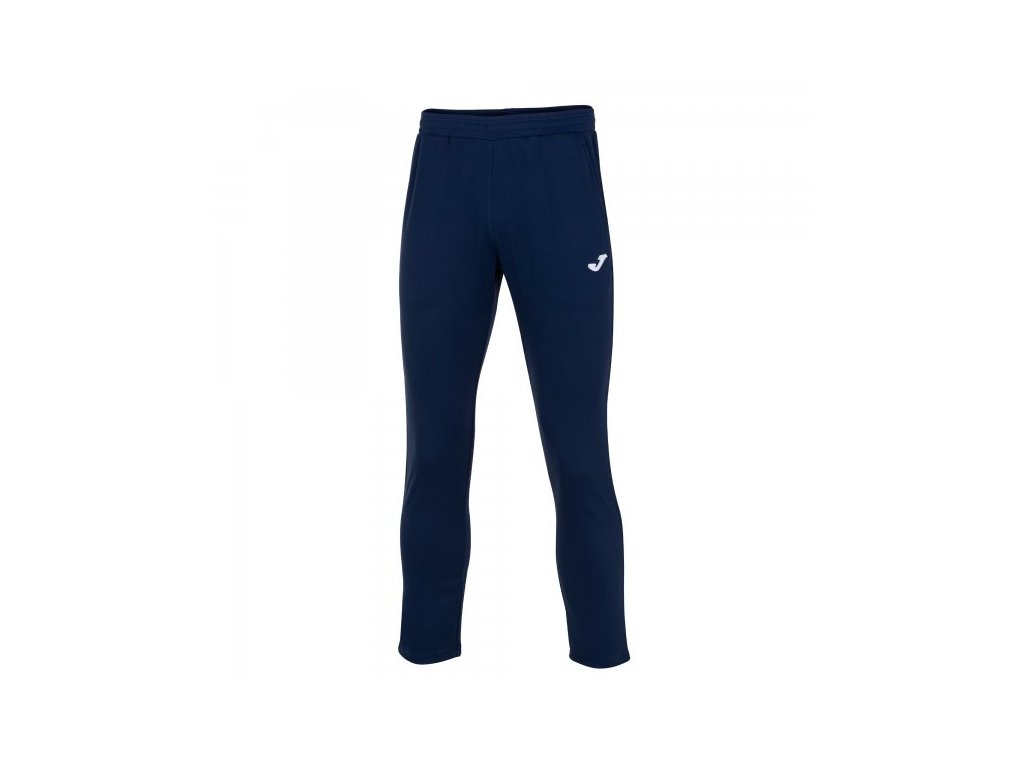 Kalhoty CANNES III