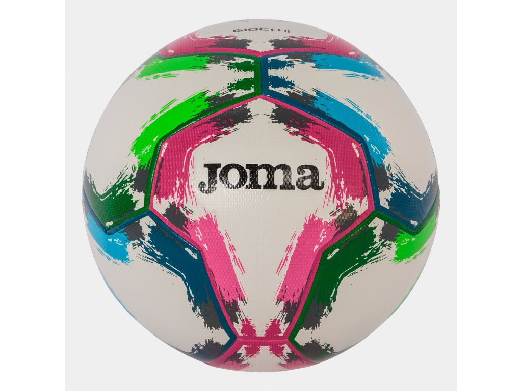 fotbalový míč FIFA PRO GIOCOII