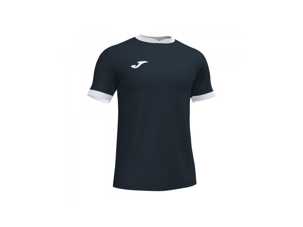 Tenisové/padelové triko OPEN III