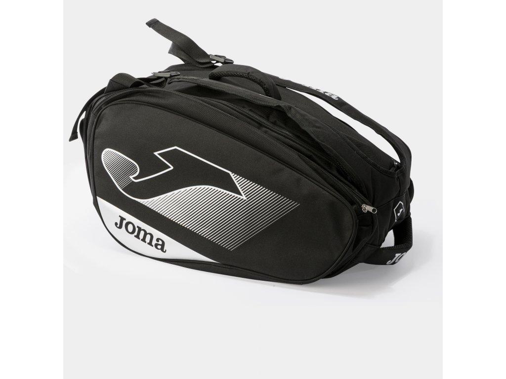 Padelový bag