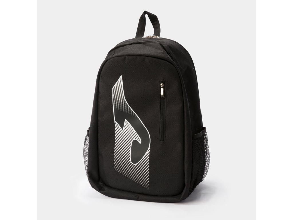 Padelový batoh