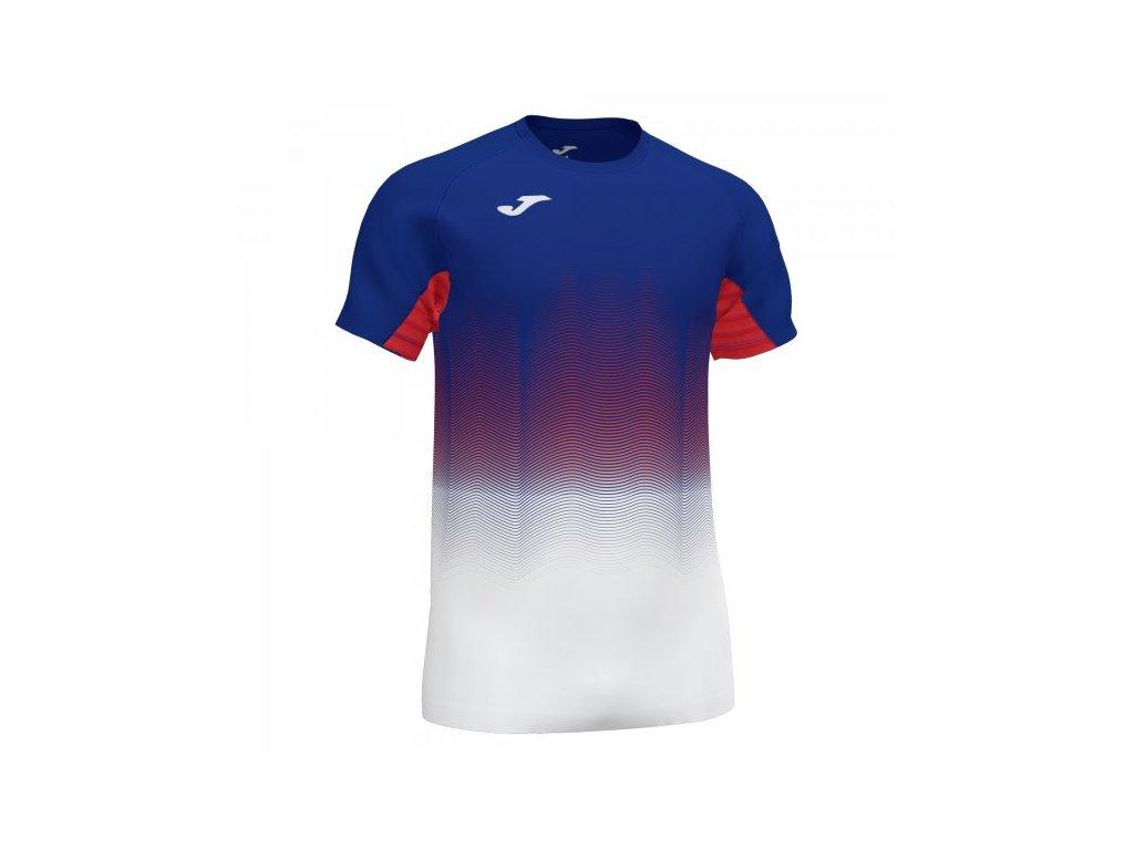Běžecké triko ELITE VII