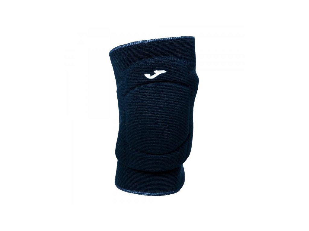 Ochrana kolena