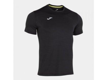 Běžecké triko RUNNING NIGHT